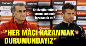 Emre Belözoğlu futbolu bırakıyor mu ?