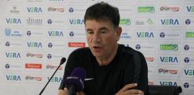 Giray Bulak: Balıkesirspor'un sahiplenilmesi lazım