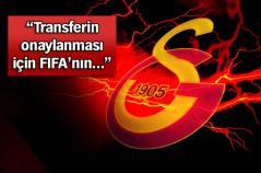 Galatasaray'da Kevin Grosskreutz Belirsizliği