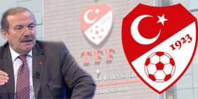 Fenerbahçe Başkanına Meydan Okudu
