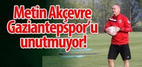 Metin Akçevre