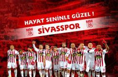 Sivasspor deplasmandaki ilk galibiyetini Beşiktaş'tan aldı
