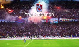 Trabzonspor UEFA Mali Fair Play koşullarını yerine getirdi
